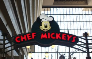 Guide to Disney World Advanced Dining Reservations (ADRs)