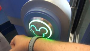 The Ultimate FastPass Guide and Hacks!