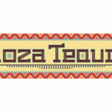 New Tequila Spot in Mexico at Epcot (Choza Tequila)